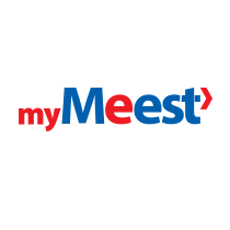Покупки в интернете. Сервис MyMeest