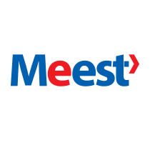 Meest Group